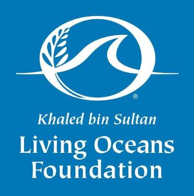 Khaled bin Sultan Living Oceans Foundation